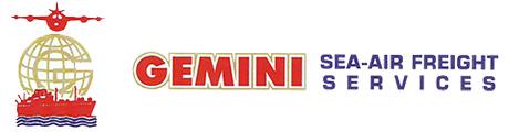 Gemini Sea Air